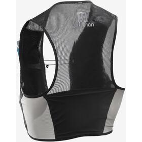 Salomon S/Lab Sense 2 Bag Set black